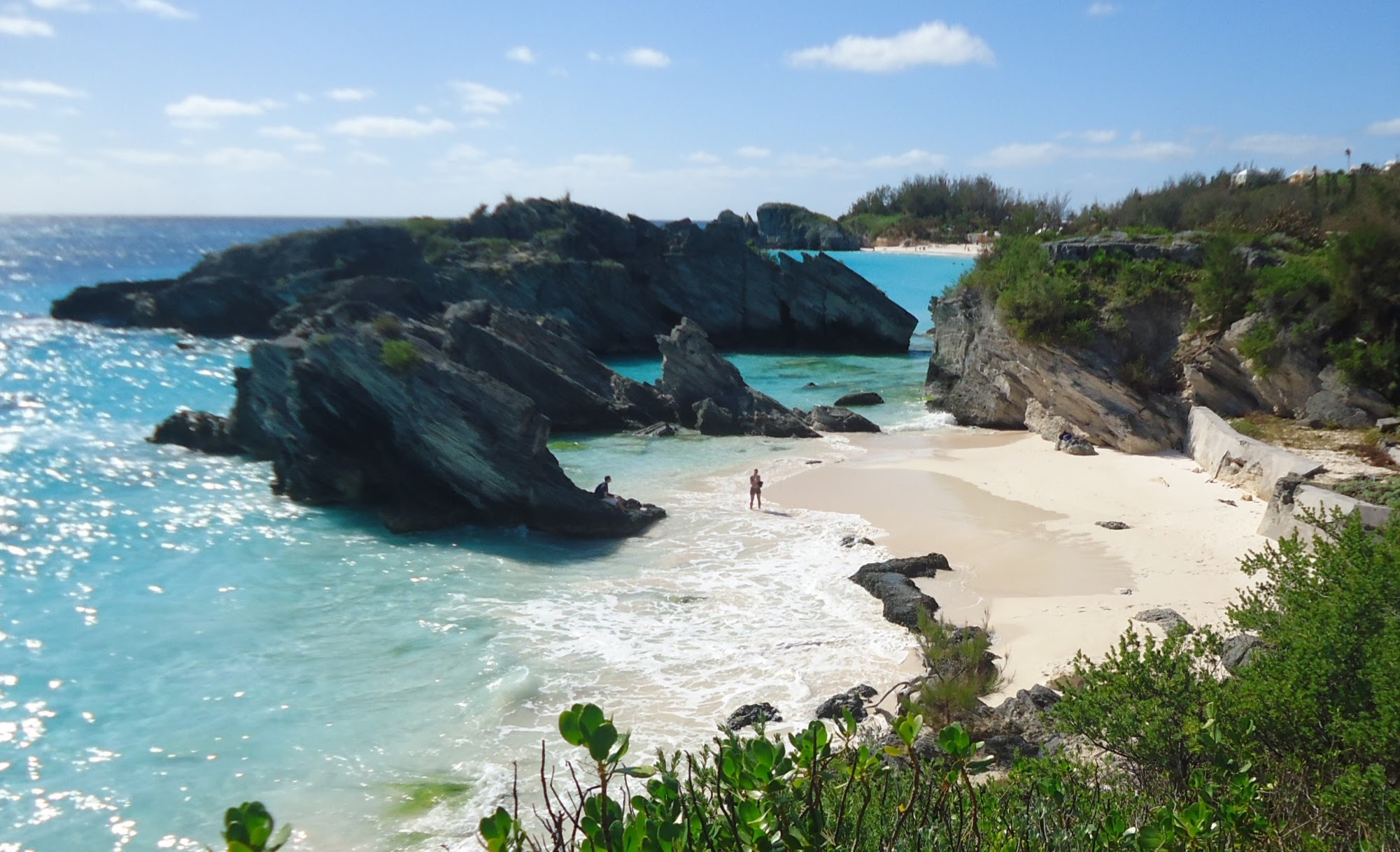 The travel pocket guide top 5 most beautiful beaches in Top 5 most beautiful islands in the world