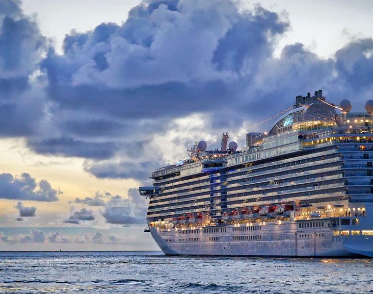 Cruise_US