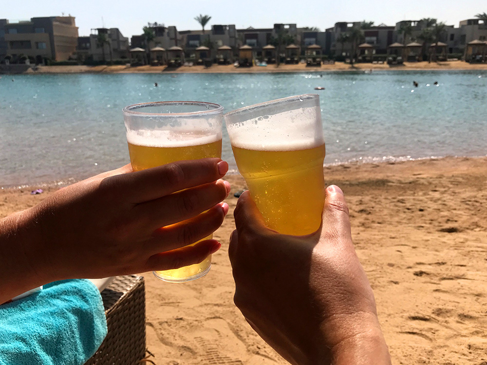 Crystal Bay All Inclusive