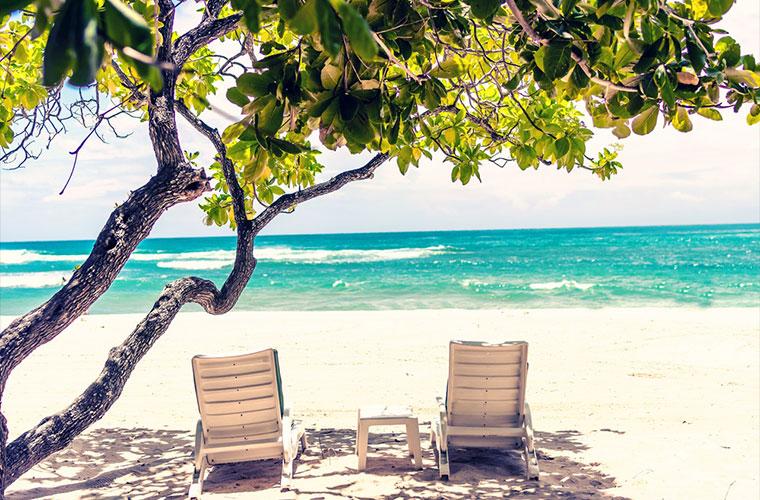 Holiday Destinations Jamaica