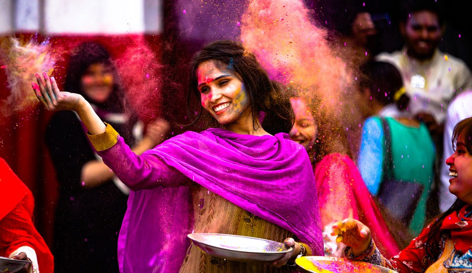 Rajasthan India Tour