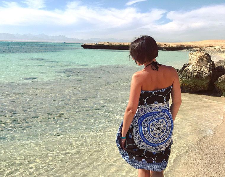 SEX ESCORT Hurghada