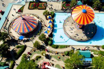Xenses Park