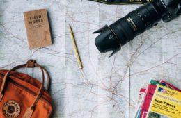 Travel Insurance | Plan Your Trip