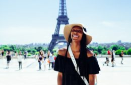 8 Ways Travel is Good for Your Mental Health