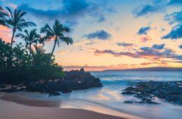 Hawaii Islands Hawaiian Culture Hula