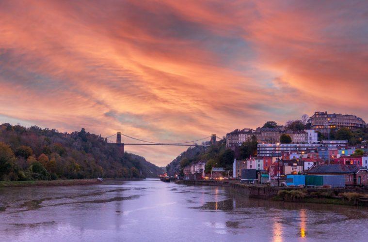Bristol City Travel Plan
