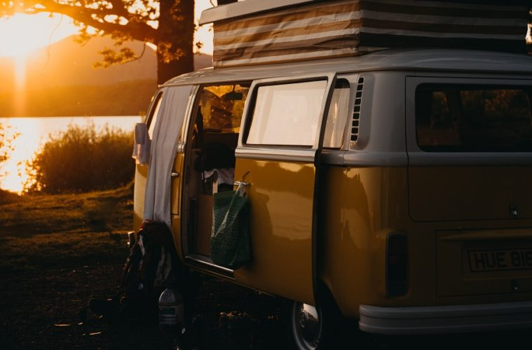 07423663ab 5 important things to consider when buying a campervan