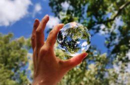 eco-friendly tourism eco-holidays