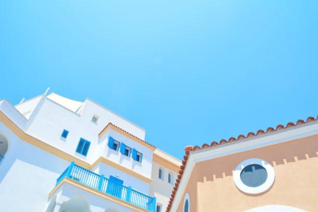 Limassol Villas