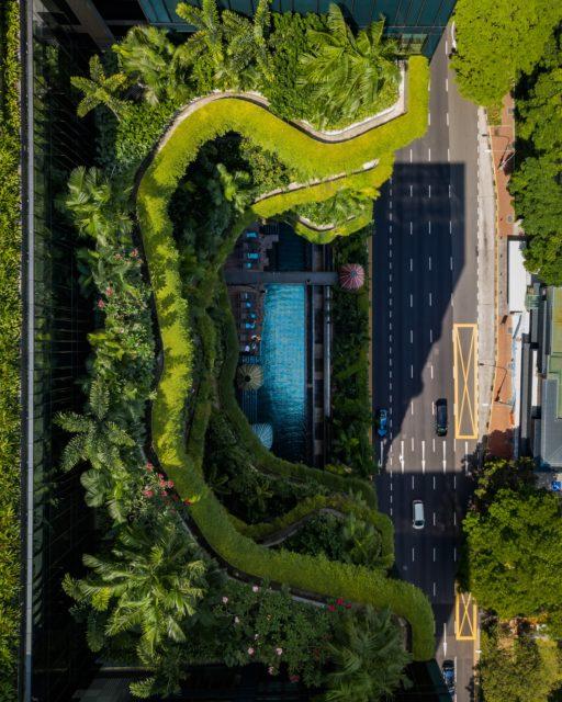 eco tourism eco-friendly eco-holidays