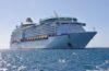 Cruising | First Cruise