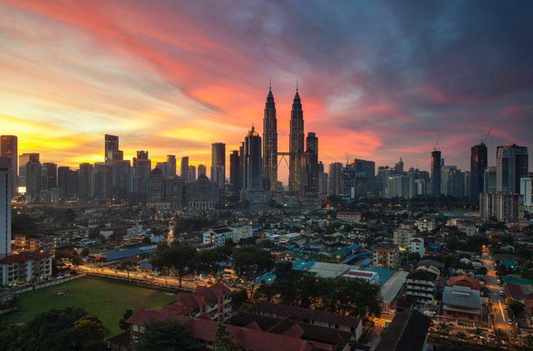 Kuala Lumpur | Johor