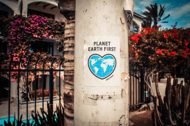 eco tourism eco-holidays eco-friendly
