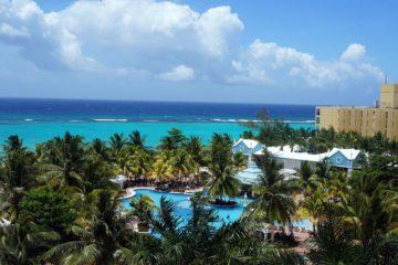 Jamaica Montego Bay Activities