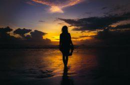 Solo Women Travel   Bali