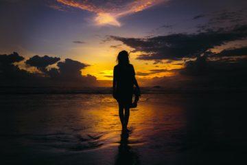 Solo Women Travel | Bali