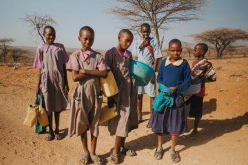 Famine | Madagascar